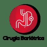 Cirugía-Bariátrica_r