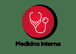 Medicina-Interna_r