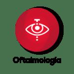 Oftalmología-r