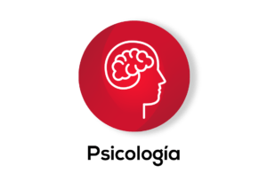 Psicología_r